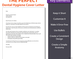 Ideas Collection Wonderful Sample Dental Hygienist Resume Cute Entry