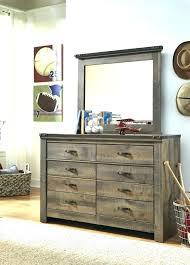 mirror furniture repair. Furniture Mirror Repair Dresser Replacement Parts Porter And Pulls Drawer Broken Medium Size L