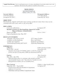 Retail Resume Skills Awesome Sample Resume Skills List Sample Resume Retail Skills List Cover