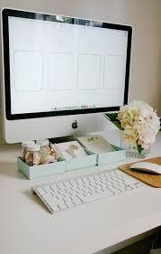 1000 ideas about computer desktop wallpaper on