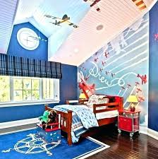 toddler boy bedroom themes home design handsome bedroom decorating ideas professional bedroom design
