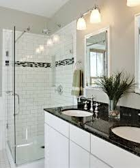 Bathroom Remodeling San Jose Ca Painting Impressive Decoration