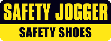 Safety Jogger Size Chart Safety Jogger Catalogue
