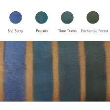 Time Travel Images Makeup Geek Eyeshadow Pan Time Travel Makeup Geek