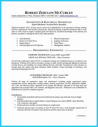 Free Download Libreoffice Resume Templates Awesome Resume Templates