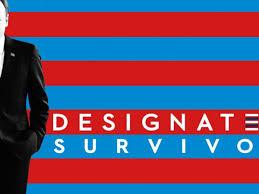 Why Was Designated Survivor Cancelled Designated Survivor Season 4 Release Date Cast Plot