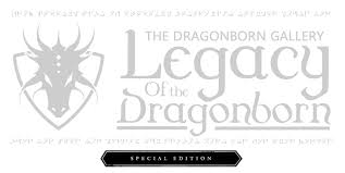 We did not find results for: Portal Legacy Of The Dragonborn Se Legacy Of The Dragonborn Fandom