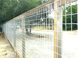 chicken wire fence ideas. Chicken Fence Panels Wire Gate Ideas Hog Panel  Alluring Fencing . The Mesh