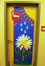 spring classroom door decorations. Decoration:Classroom Door Decorations Comely Decorating Spring Classroom Decoration Ideas High School Decor E