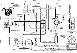 toyota forklift wiring harness all wiring diagram toyota forklift wiring diagram wiring diagrams best toyota forklift wiring diagram pdf for a toyota fork