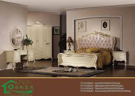 Provincial Bedroom Furniture French Provincial Bedroom Set Decorating Theme Bedrooms Maries