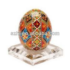 Egg Display Stands Acrylic Egg Stands Acrylic Egg Stands Suppliers And Manufacturers 90