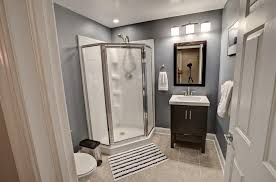 toilet lighting. Upflush Toilet And Shower Conair Makeup Mirror Light Bulb Up Flush Systems Basement Bathrooms With Toilets Lighting