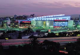 arena wars stanley cup final edition l a s staples center vs nyc s msg