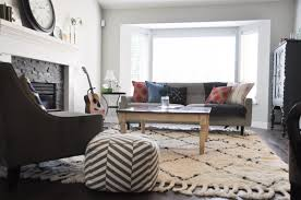 Shaggy Rugs For Living Room Shag Rugs Living Room Carpet Pad Oval Area Rugs Manual 09