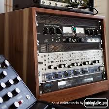 audio equipment rack. 19 Inch Racks Audio Equipment Rack M