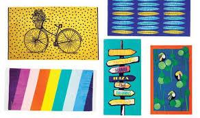 cool beach towel designs. Interior, Design, Style, Fashion, Summer, Beach, Towel, Victoria Gray Cool Beach Towel Designs O