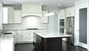 frost glass cabinet doors frosted glass kitchen cupboard doors kitchen cabinets kitchen glass panels for cabinet frost glass cabinet doors