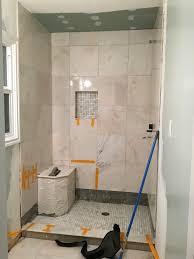 Color To Paint Bathroom Color To Paint Bathroom Beauteous Best 25 What Color To Paint Bathroom
