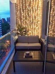 latest top 9 small balcony decor ideas