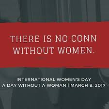 clubs and leadership acirc middot connecticut college conn celebrates international women s day