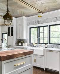876 Best KITCHEN inspiration images in 2019 | Future house ...