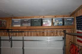 best garage storage cabinets small garage ideas building storage shelves with 2x4 garage storage cupboards storage shelf plans