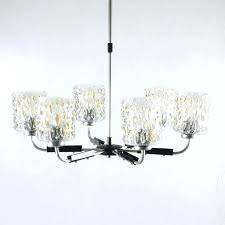 chandelier replacement shades pendant light replacement shades lamp pendant lighting replacement shades replacement small glass lamp