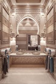 bathroomastonishing charming bedrooms asian influence home. 4. Bathroom Graphic Tile Patterns With Infinite Repetitions, This Is Very Elegant. Bathroomastonishing Charming Bedrooms Asian Influence Home C