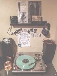 grunge bedroom ideas tumblr. Perfect Ideas Tumblr Room Tumblr Intended Grunge Bedroom Ideas E