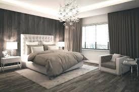 Schlafzimmer Gestalten Mit Creme Charmant On In Braun Und Fur Tolle