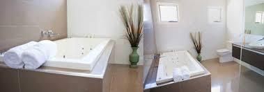 bathroom renovators. Bathroom Renovations Lake Macquarie - Renovators