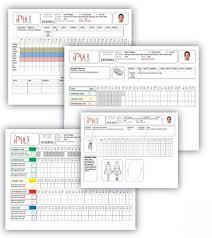 Medication Mar Chart Ipsa Medication Administration Record Sheet Mars Ipsa