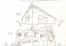 architecture design drawing techniques. Architecture Drawing For Beginners Gallery Architectural Tutorial, - Art Design Techniques