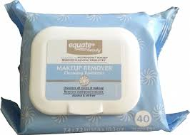 equate makeup remover cleansing towelettes pare to neutrogena reviews photo makeupalley