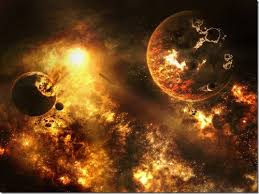 Неизвестное и самое интересное о космосе Интересные факты из жизни Космос самая обсуждаемая и вместе с этим самая загадочная тема на всей планете Земля С одной стороны человечество много узнало о нем