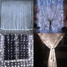 lighting curtains. Full Size Of Curtains: Outstanding Curtain Lights Picture Inspirations 6 14 Curtains Walmart Christmas Lightswalmart Lighting