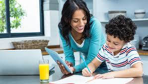 writing practice essay course london