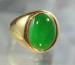 Image result for jade