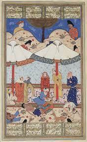 Leylâ ile Mecnun - Vikipedi