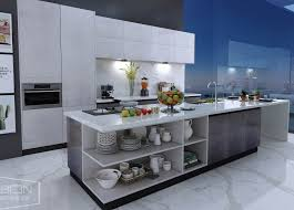 Uv Lacquer Kitchen Cabinet Suppliers And Manufacturers China