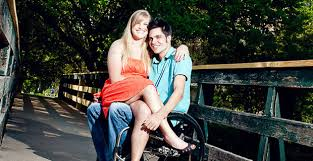 Best Dating Sites for Disabled Singles