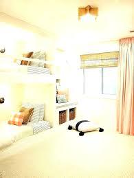 girls room chandelier light fixture kids lighting bedroom fixtures best ideas teenage girl