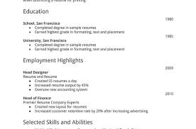 Resume Awesome Collection Of Sample Resume For Construction Site