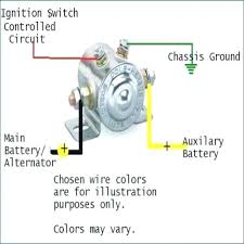 3 post solenoid switch wiring diagram wiring diagram 4 pole solenoid wiring diagram u2013 bosedeals com4 pole solenoid wiring diagram 4 pole starter