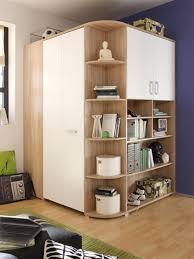 Schlafzimmer Mit Begehbarem Kleiderschrank Moderne Mabel Und