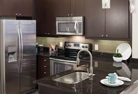 Kitchen Appliances Dallas Tx 4110 Fairmount Apartments Dallas Tx 75219 Apartmentboy