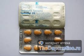 Какие препараты используют для лечения простатита?