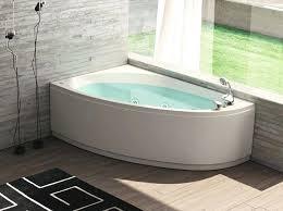 garden bathtubs. Garden Tubs For Small Bathrooms Bathtubs Idea With Jets Bathtub Shower Contemporary Corner