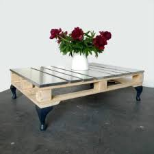 recycled furniture ideas. 10 diy pallet furniture ideas recycled